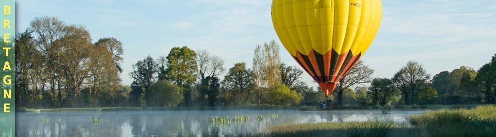 http://www.vlpconcept.com/catalog/images/bretagne-montgolfiere.jpg