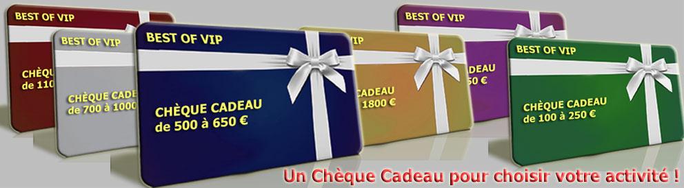 best cheque cadeau fabulous en savoir ueue with best. Black Bedroom Furniture Sets. Home Design Ideas