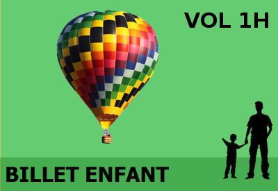 montgolfiere 66